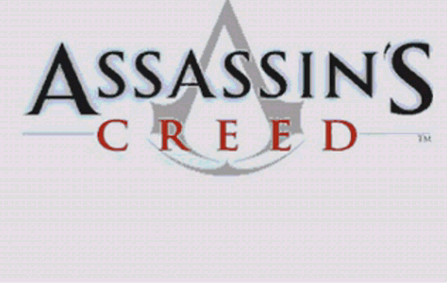 Assassin's Creed на S...