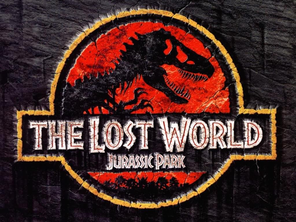 Jurassic Park 3 The Lost ...